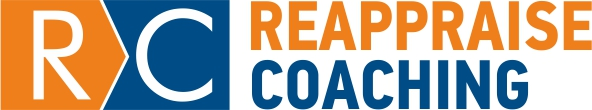 Reappraise Coaching